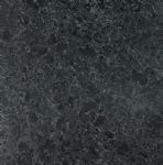 Midnight Granite Gloss 1.3m x 42mm